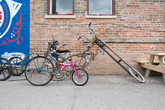 Chicago hand built bicycles 2017 (5 of 11).jpg