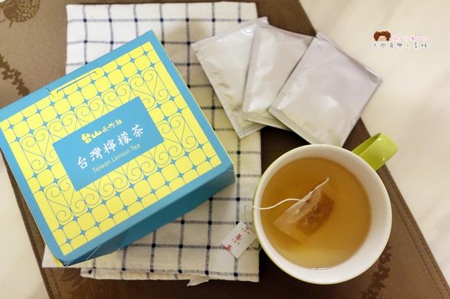 台山禾作社 台灣檸檬茶包 (9).JPG
