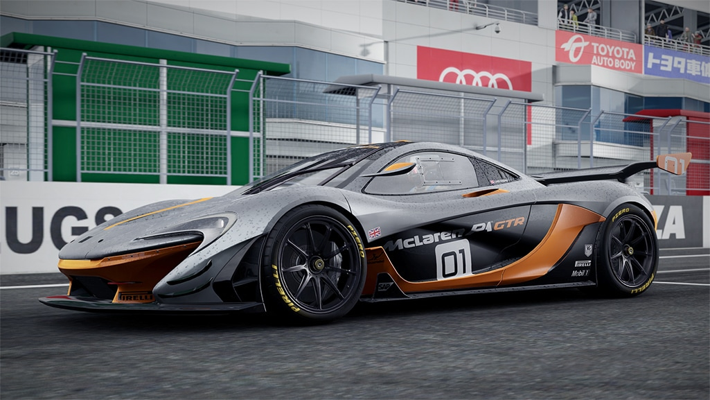 Project CARS 2  p1gtar_orig