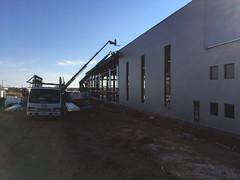 Steelsmith Inc