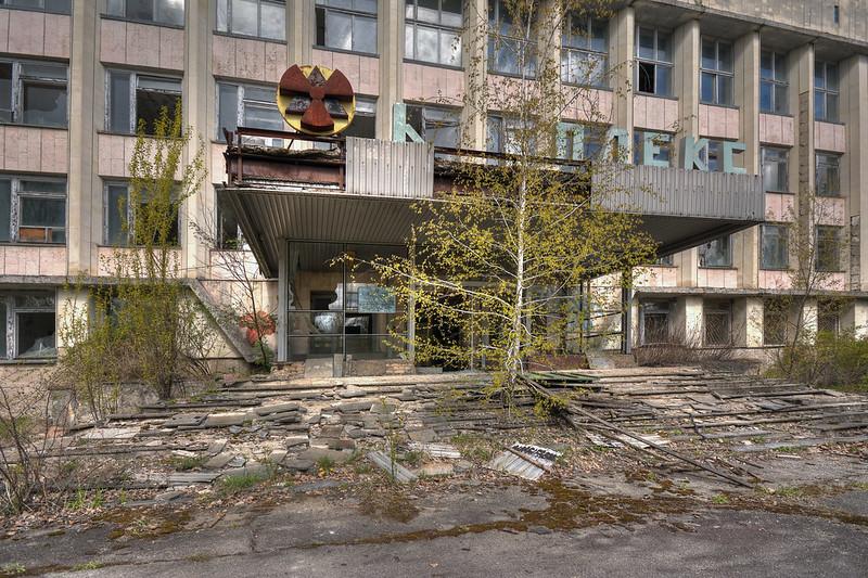 Chernobyl 4-24-2017 8-18-07 AM 4-24-2017 10-52-00 AM