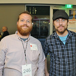 Sat, 05/06/2017 - 6:53pm - Red Dot Auction VII Main Event--Photo by Stephen Russo