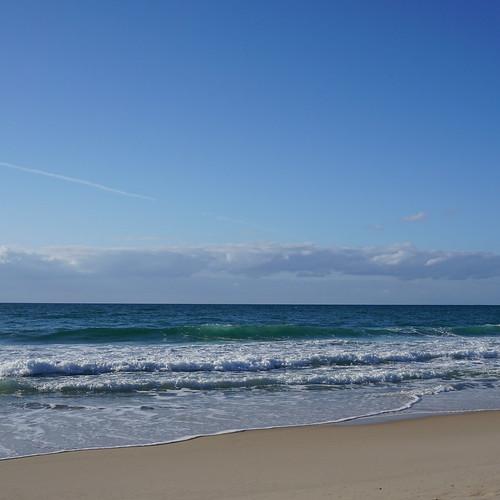 praia d'el rey_abril17_01