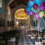 """Prima Festa """"Comunità Pastorale"""" 2017"""
