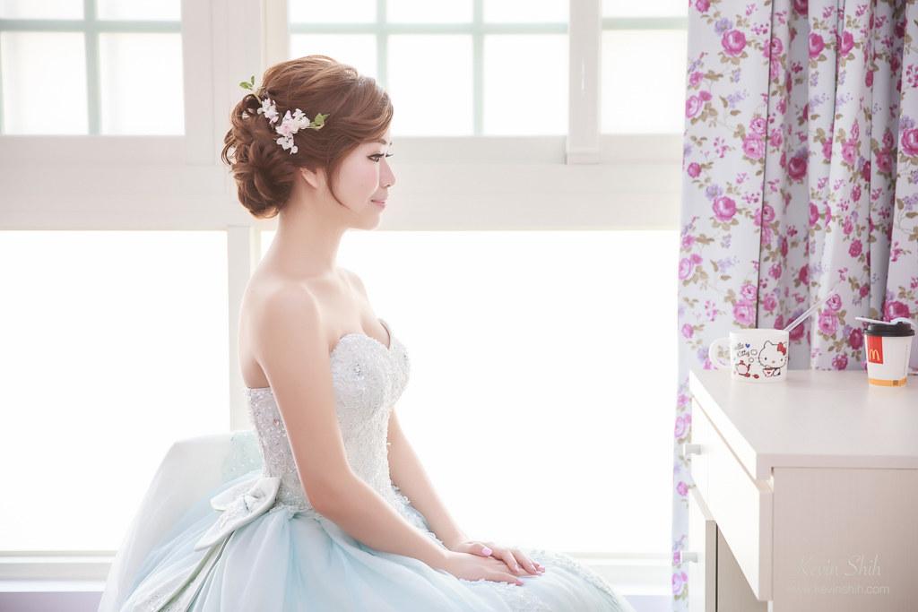 新竹婚攝推薦-文定儀式_006