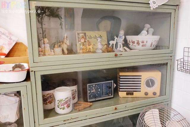 Homely雜貨廚房 (11)