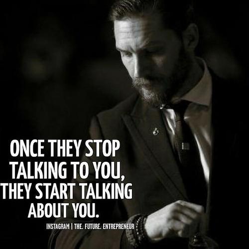 Double tap if you agree with this....#thefutureentrepreneur via @the.future.entrepreneur
