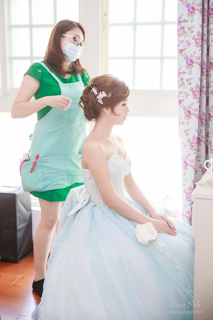 新竹婚攝推薦-文定儀式_003