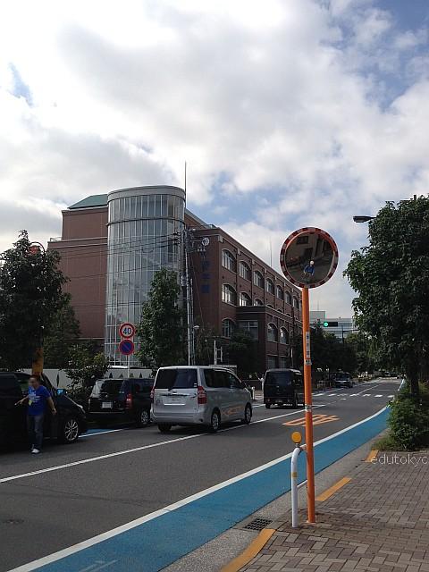 edutokyo_onogakuen_201510 (3)
