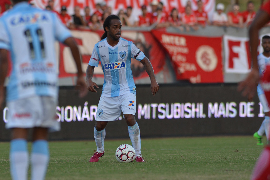 Gustavo Oliveira_025