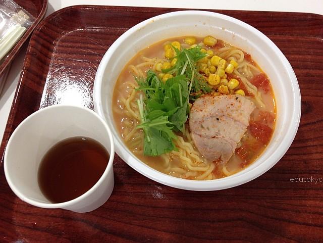 edutokyo_wayokudan_201510 (6)