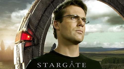 stargate-sg1-jackson-season-10