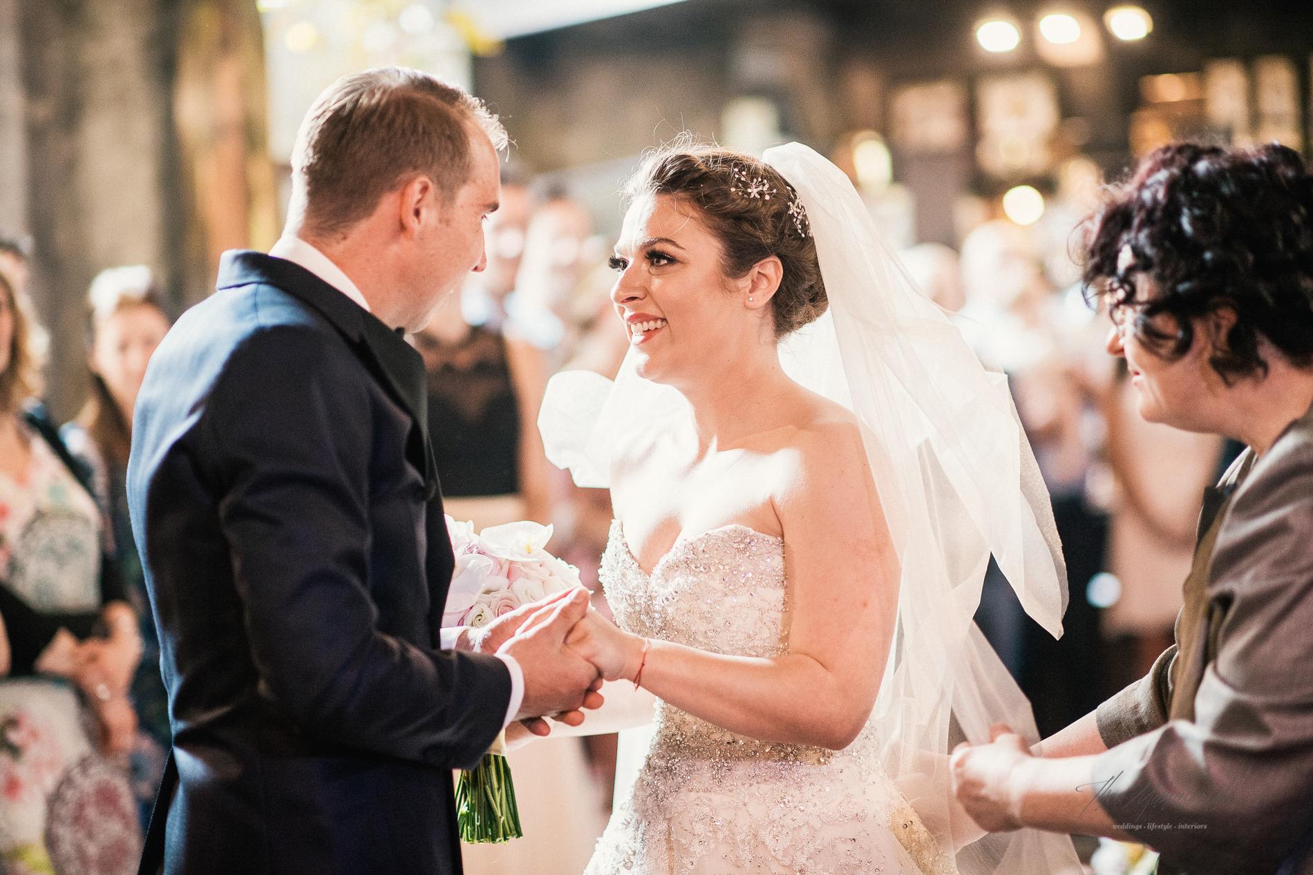 fotograf nunta irina si sjors-8