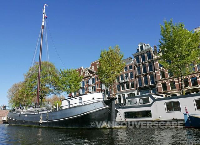 Amsterdam 2017-3