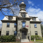 Old+Washington+County+Courthouse+%28Kingston%2C+Rhode+Island%29
