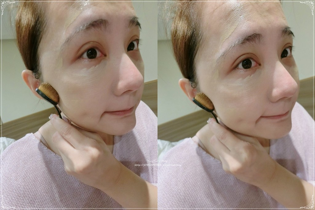 雅芳AVON保養品-彩妝系列 (2)