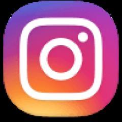 Скачать Инстаграм Instagram на Андроид бесплатно