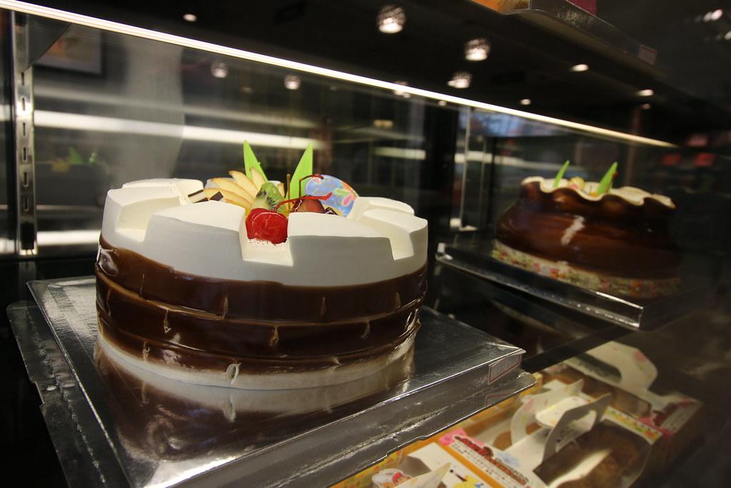 彼緹娃藝術蛋糕 (30)