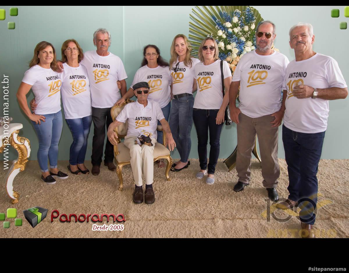 PaNoRaMa COD (158)