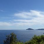 MotoVacanza Isola d'Elba #80