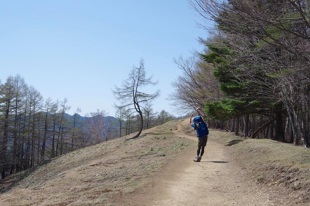 20140510_Mt.Kumotori 007