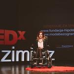 TedxKazimierz139