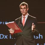 TedxKazimierz81