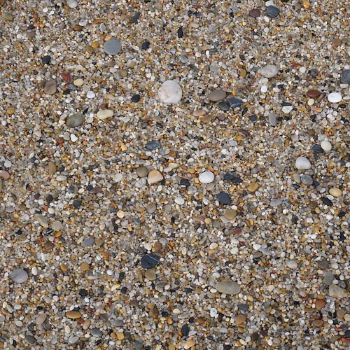 praia d'el rey_abril17_09