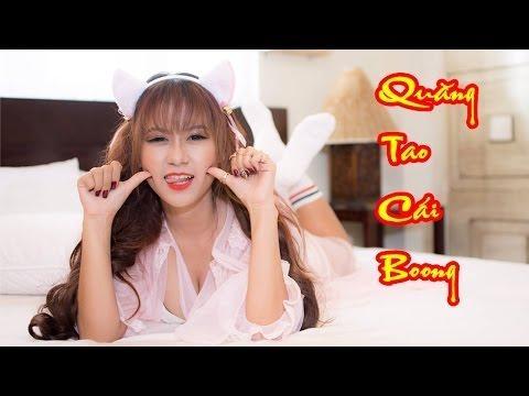 tai-nhac-chuong-quang-tao-cay-boong-remix-soi-dong-tainhacchuong-net