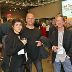 Sat, 05/06/2017 - 6:48pm - Red Dot Auction VII Main Event--Photo by Stephen Russo