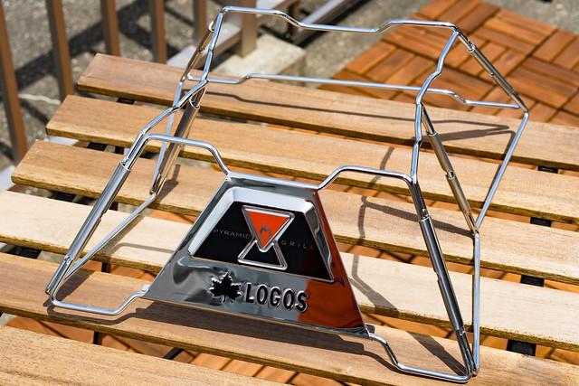 LOGOS 焚火ピラミッドグリル EVO-M(新収納タイプ)-6.jpg
