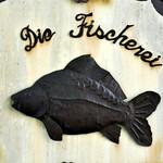 Ausflug Fischerei Oberle 43