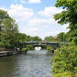 Am Landwehrkanal (1)