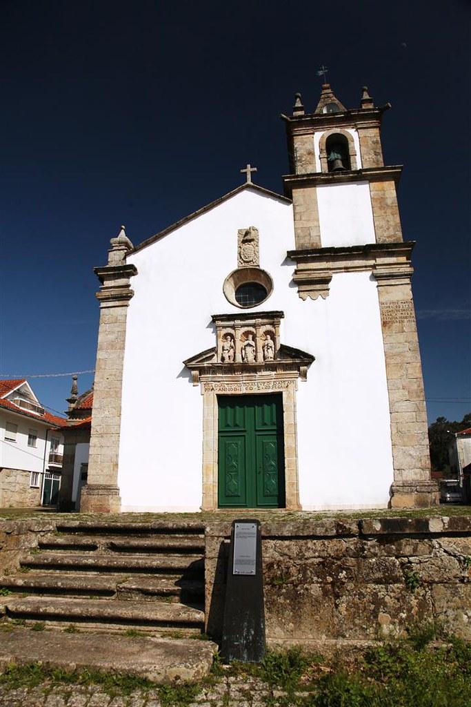 Santuário (Large)