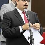 qui, 04/05/2017 - 16:15 - Vereador: Mateus Simões Local: Plenário Amynthas de BarrosData: 04-05-2017Foto: Abraão Bruck - CMBH