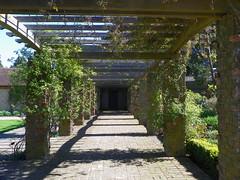GOC Harrow Weald–Bushey 052: Bushey Rose Garden, Bushey