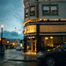 rainy astoria by jody9
