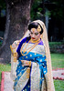 The Bride by Mahmodul Ha$aN