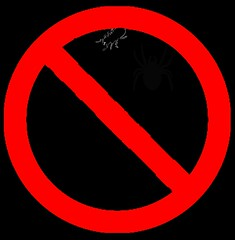 No Pests Logo