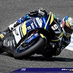 2017-M2-Vierge-Spain-Jerez-035