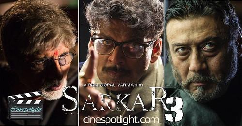 sarkar-3-hindi-upcoming-trailers