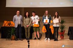 Premi Sambori L'Orxa 2017-33