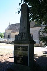 58-Dompierre sur Héry* - Photo of Saint-Révérien