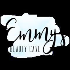 EmmysBeautyCave