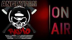 Snake Eyez Announces Next Opponent Is Tone Montana, & Talks...