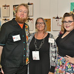 Sat, 05/06/2017 - 6:28pm - Red Dot Auction VII Main Event--Photo by Stephen Russo