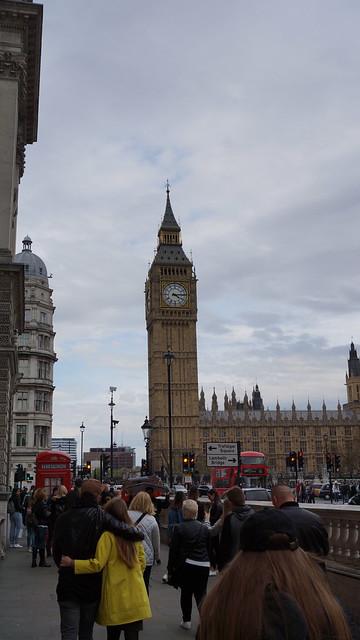 London, Sony SLT-A65V, Sony DT 18-55mm F3.5-5.6 SAM (SAL1855)