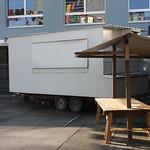 Räbi-Bock 2013