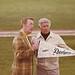 Vin Scully, LA Dodgers 1979 by kla4067