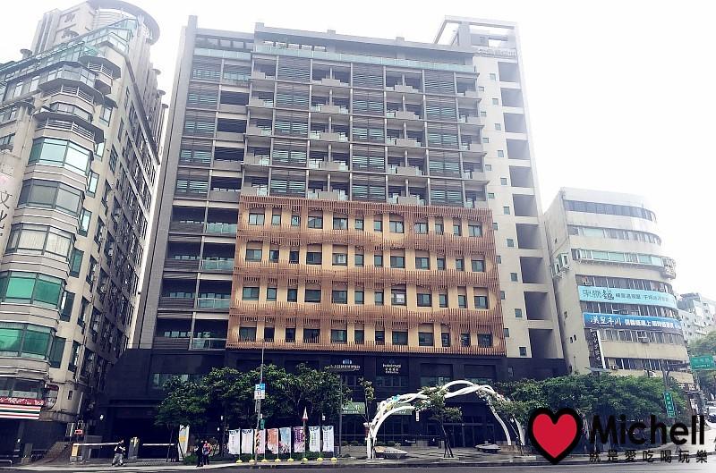 台北【北投健康管理醫院】女性影像健檢,VIP級健檢一日遊